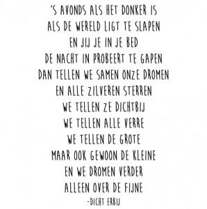 New Korte lieve gedichtjes voor je vriendje kortingen praxis | @EH12