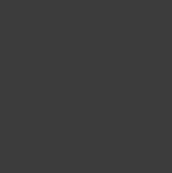 Grijs donkerder